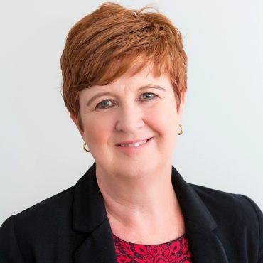 Karen Howe